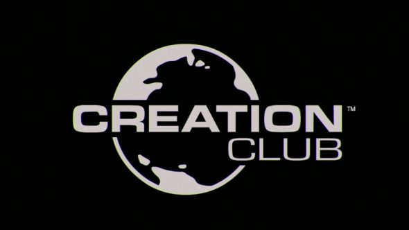 Bethesda Creation Club Disappoints Modding Community