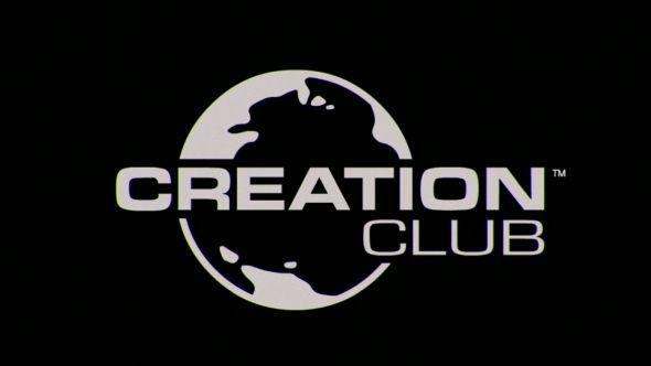 Bethesda Creation Club Disappoints ModdingCommunity