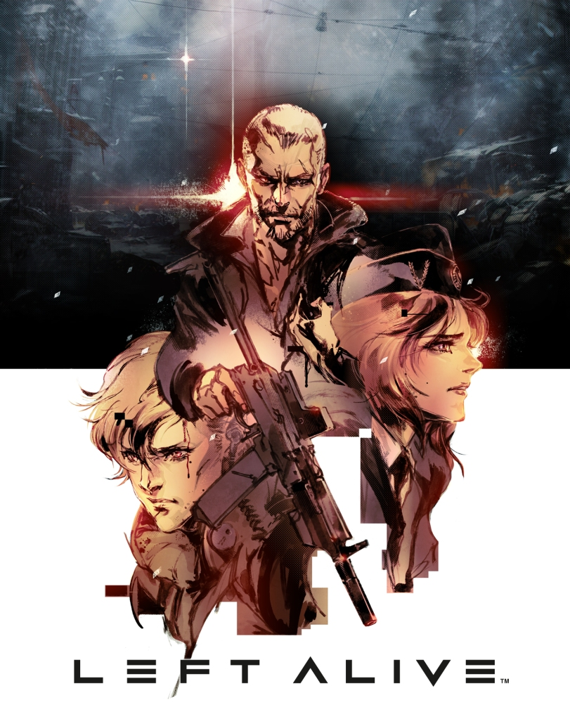LEFT_ALIVE_Title_Announcement_Artwork01_1505808737