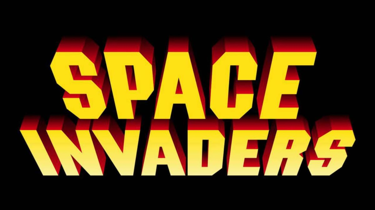Space Invaders Early Review: 27,000 Hours In So Far, Here's What We Think